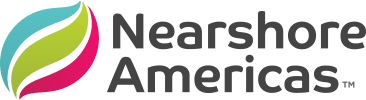 Events Nearshore Americas